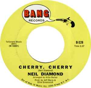 neil-diamond-cherry-cherry-bang